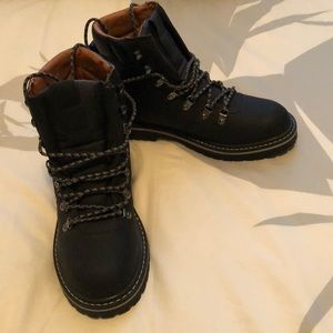 Old Navy Boots
